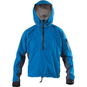 Куртка-пуловер Kokatat GORE-TEX Kokatat