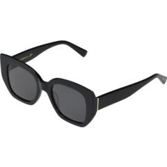 Ретро DIFF Eyewear