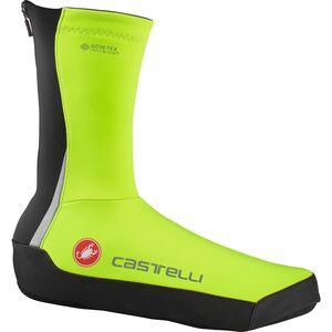 Castelli Intenso Ul Обувной чехол Castelli