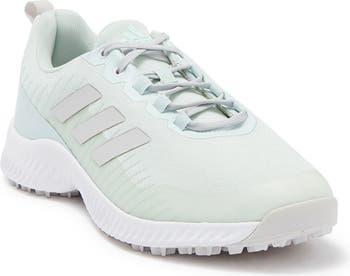 Кроссовки для гольфа Response Bounce 2.0 SL Adidas Golf