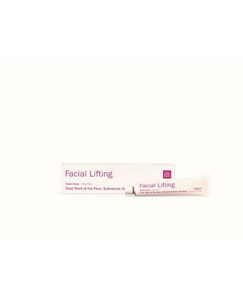 Плотный лифтинг-крем для лица Labo Fillerina