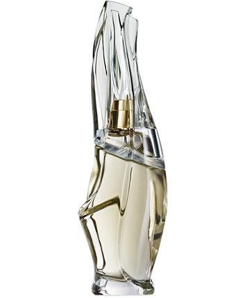 Кашемирный туман Eau de Parfum Spray, 3,4 унции Donna Karan