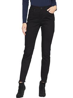 Sunset Hues Olivia Стройная лодыжка FDJ French Dressing Jeans