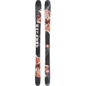 Line Chronic Ski LINE