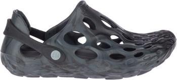 Обувь Hydro Moc - Женская Merrell