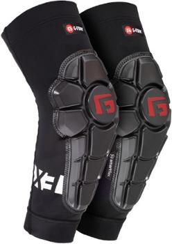 Защита на локтях Pro X3 G-Form