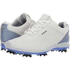 БИОМ G 2 Бесплатно GORE-TEX® ECCO Golf