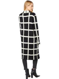 Куртка-свитер Valle LOST + WANDER