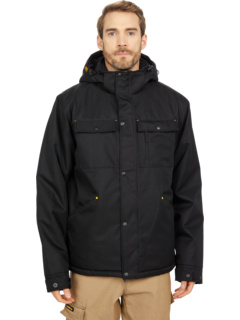 Stealth Insulated Jacket Caterpillar