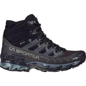 Походные ботинки Ultra Raptor II Mid GTX La Sportiva