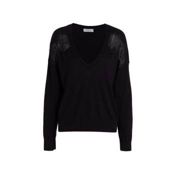 Clara Sweater Bailey 44