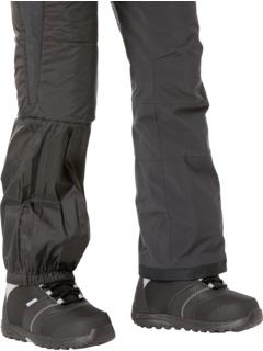 Утепленные брюки Kick Turner ™ Columbia
