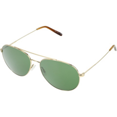 Airdale Oliver Peoples