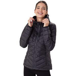 Утепленная куртка Lole Emeline Lole