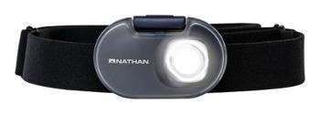 Бегущий свет Luna Fire 250 RX Nathan