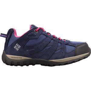 Водонепроницаемая походная обувь Columbia Redmond Columbia