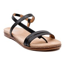 Jane and the Shoe Holly Women's Sandals JANE AND THE SHOE