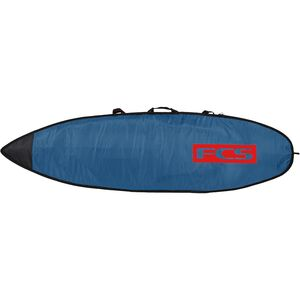 FCS Classic Longboard Surfboard Bag FCS
