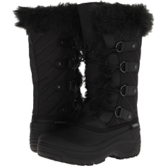 Диана (маленький ребенок / большой ребенок) Tundra Boots Kids