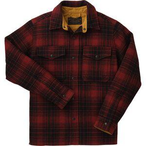 Рубашка Filson Mackinaw Jac Filson