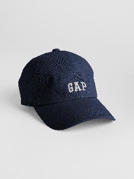 Бейсболка с логотипом Gap Gap Factory