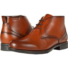 Водонепроницаемые ботинки Chukka Midtown Florsheim