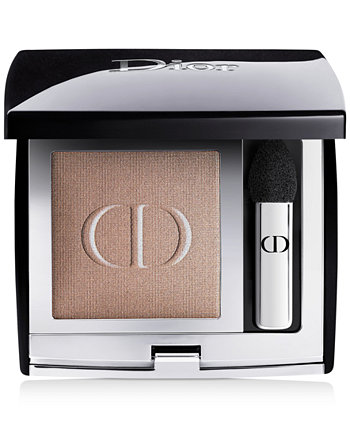 Mono Couleur Couture, 0,1 унции. Dior
