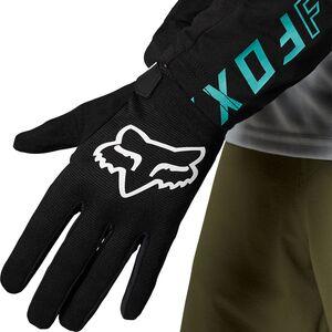 Перчатки гоночного рейнджера Fox Fox Racing
