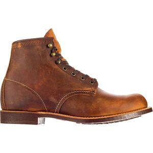 6-дюймовые ботинки кузнеца Red Wing Heritage Red Wing Heritage