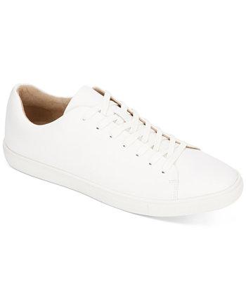 Мужские теннисные кроссовки Kenneth Cole с подставкой Unlisted