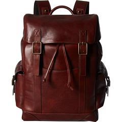 Рюкзак Pathfinder BOSCA