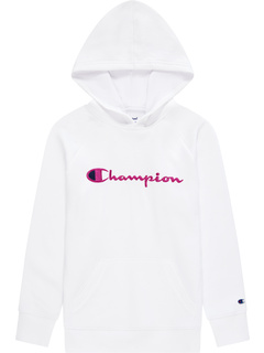 Толстовка реглан (для больших детей) Champion Kids