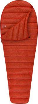 Flame Ultralight Sleeping Bag Liner - женский Sea to Summit