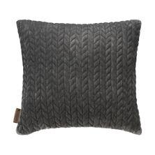 Koolaburra by UGG Elinda Throw Pillow Koolaburra by UGG
