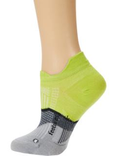 Merino 10 Ultra Light - вкладка без показа Feetures