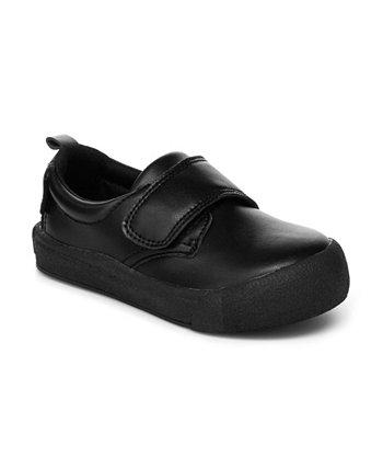 Повседневная обувь Kyle для малышей OshKosh B'gosh