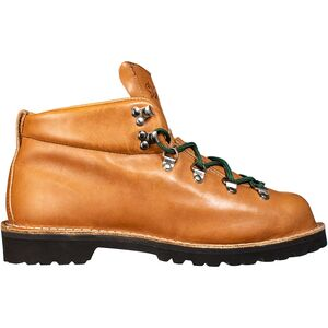 Ботинки Danner Portland Select Mountain Trail Danner