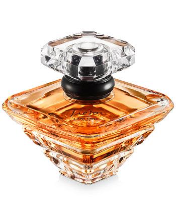 Trésour Eau De Parfum, 1,7 унции Lancome