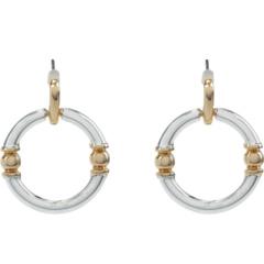 Drop Earrings Ralph Lauren