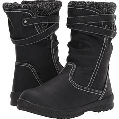 Алекса Tundra Boots