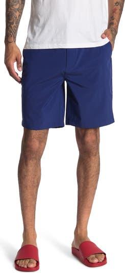 Hybrid Walking Shorts Mr. Swim