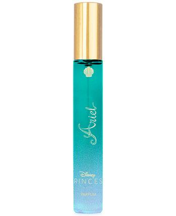 Спрей для парфюмерии Ariel Disney Princess, 8 мл DefineMe