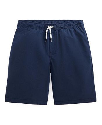 Водонепроницаемые короткие шорты Big Boys Ralph Lauren