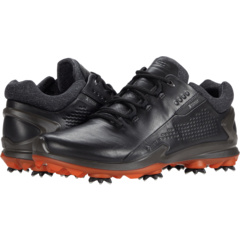 БИОМ G 3 GORE-TEX® ECCO Golf
