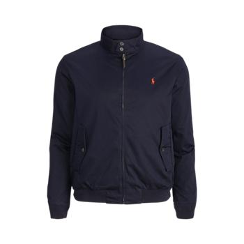 Chino Jacket  ig Ralph Lauren