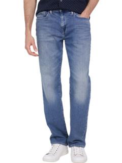 Классика в Ленце Joe's Jeans