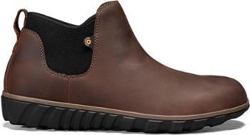 Классические повседневные ботинки челси - мужские Bogs