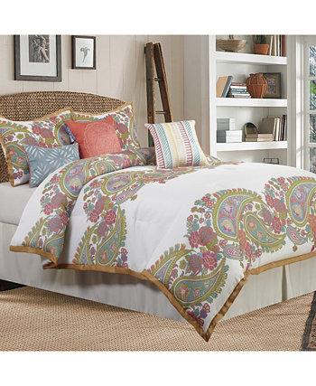 Комплект одеял Saunders из 7 предметов King Nanshing