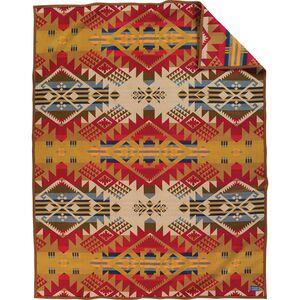 Одеяло Journey West Pendleton