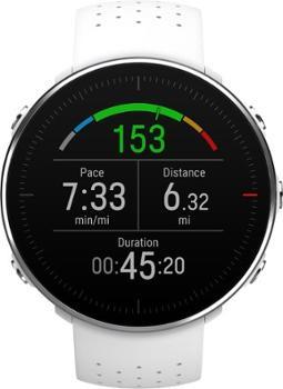 Часы Vantage M GPS Polar